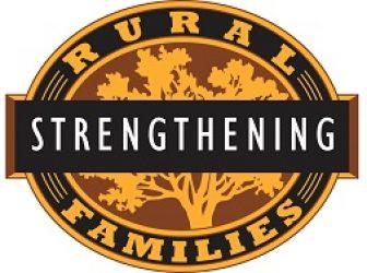www.ruralfamilies.org